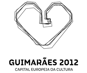 Guimar�es - Capital Europeia da Cultura